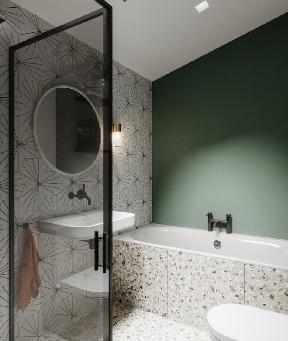 Chorlton bathroom 1 opt 1