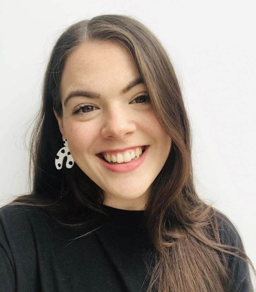 Profile Alexa