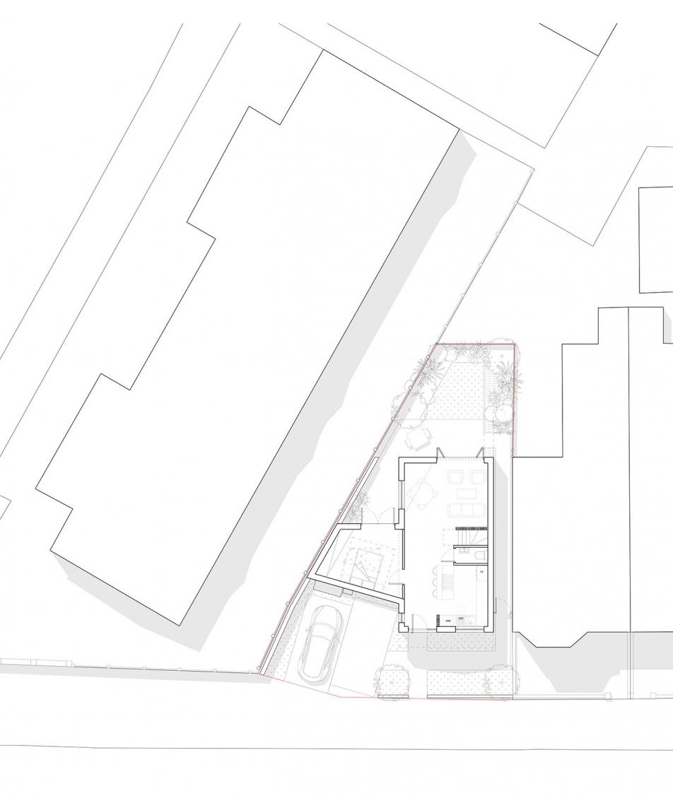 2219 Ground Floor Plan copy
